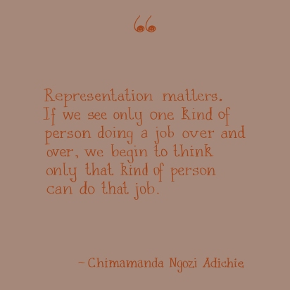 BB_quotes_CHIMAMANDA
