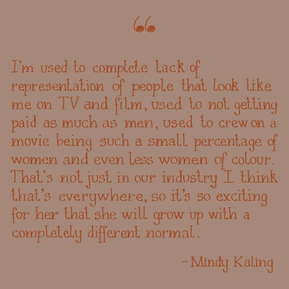 BB_quotes_MINDY-13